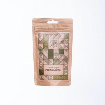 VT_piparmynt-eeriksaare-väetee-piparmünt-peppermint