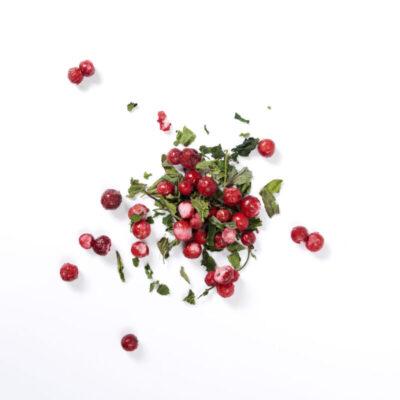 VT_raudne-eeriksaare-väetee-raudne-vägi-pohl-nõges-piparmünt-the-might-of-iron-cowberry-nettle-peppermint