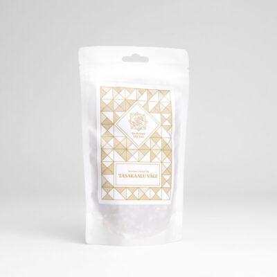 VT_tasakaal-eeriksaare-väetee-tasakaalu-vägi-kummel-the-might-of-balance-chamomile
