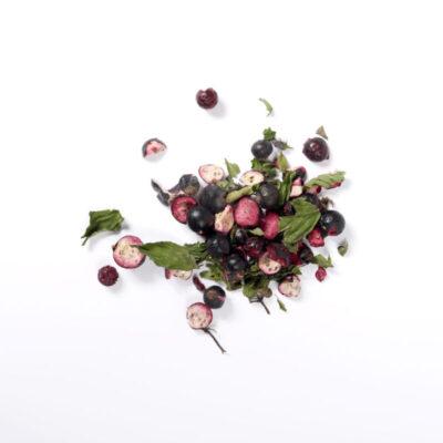 VT_tervis-eeriksaare-väetee-tervise-vägi-mustsõstar-piparmünt-the-might-of-health-blackcurrant-peppermint