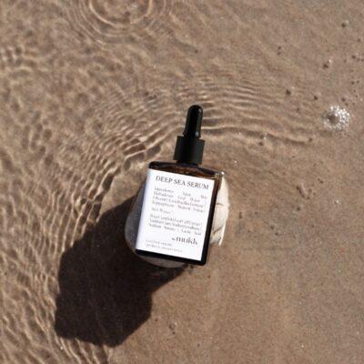 by-mukk-deep-sea-niisutav-ja-taastav-seerum-serum-30-ml