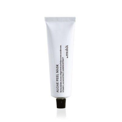by-mukk-klaaristav-ja-elustav-kooriv-vetikamask-algae-peel-mask