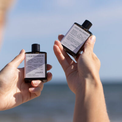 by-mukk-looduskosmeetika-natural-cosmeticsby-mukk-looduskosmeetika-natural-cosmetics
