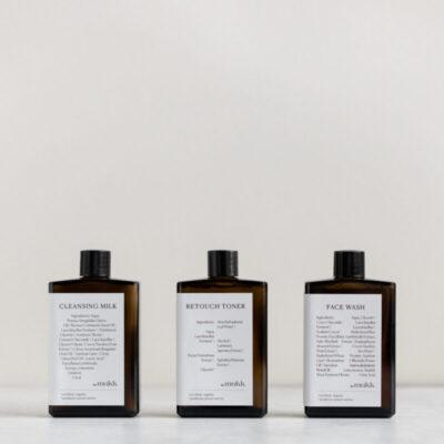 by-mukk-looduskosmeetika-natural-cosmetics