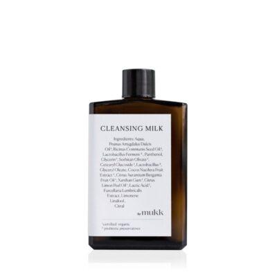 by-mukk-puhastav-ja-rahustav-puhastuspiim-cleansing-milk