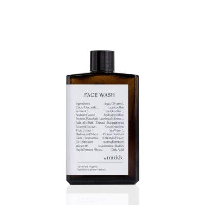 by-mukk-puhastav-ja-tasakaalustav-puhastusgeel-face-wash