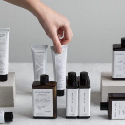 bym0006-by-mukk-niisutav-ja-kaitsev-kätepalsam-moisturising-hand-balm