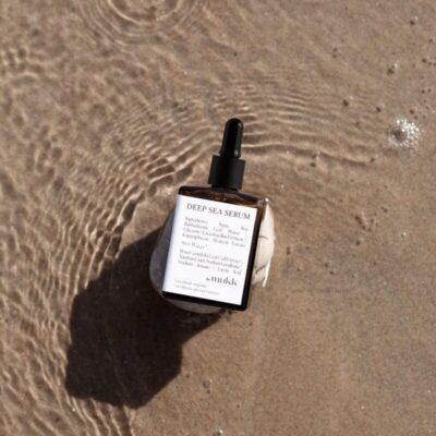 bym0010-by-mukk-deep-sea-seerum-serum-30-ml