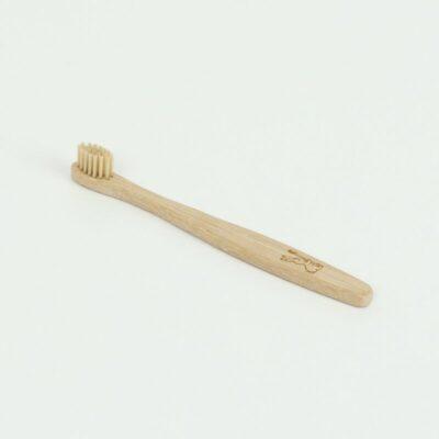 cur003-curanatura-laste-bambusest-hambahari-kids-bamboo-toothbrush