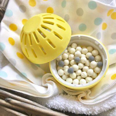 ecoegg-pesupesemise-muna-laundry-egg