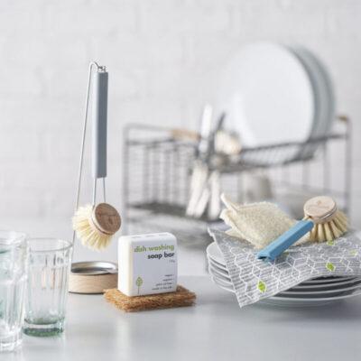 ecoliving-nõudepesu-dish-washing