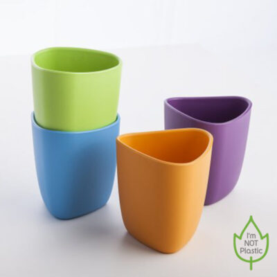 ekoala-bioplastist-joogitopsid-childrens-cup-set