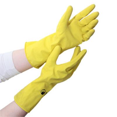 fair-squared-fair-zone-majapidamiskindad-household-gloves
