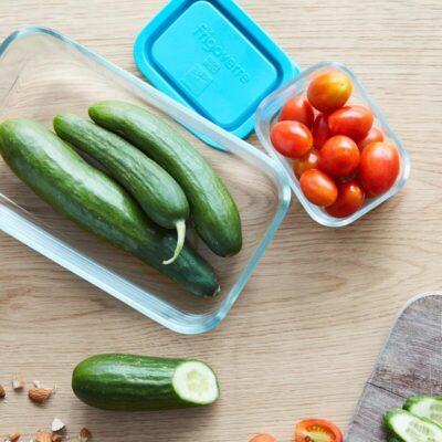 frigoverre-klaasist-ristkülikukujuline-toidukarp-glass-food-storage-container-rectangular