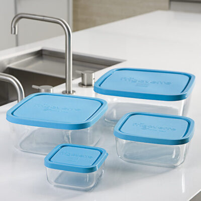 frigoverre-klaasist-ruudukujuline-toidukarp-glass-food-storage-container-square