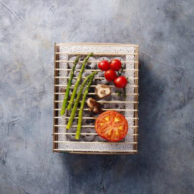 grill-casusgrill-jätkusuutlik-ühekordne-grill-sustainable-disposable-grill