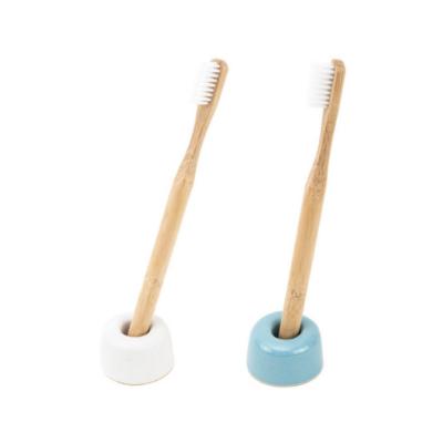 hydrophil-hambaharja-hoidja-toothbrush-holder