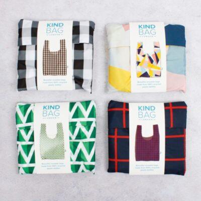 kind-bag-korduvkasutatav-poekott-reusable-shopping-bag