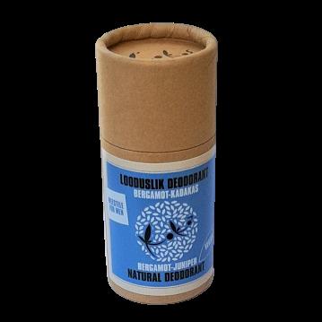 kokos_berg_kadak_v-Kokos-deodorant-bergamot-kadakas-meestele-vegan-natural-deodorant-bergamot-juniper-for-men