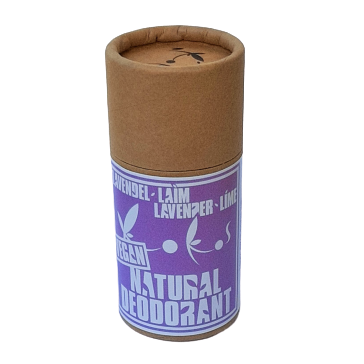 kokos_lav_laim_v-Kokos-deodorant-lavendel-laim-lavender-lime-vegan