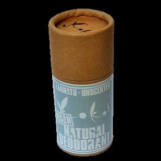 kokos_lohn_v-Kokos-deodorant-lohnatu-unscented-vegan