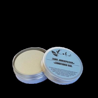 kokos_palsam-kokos-tahke-juuksepalsam-solid-hair-conditioner-bar