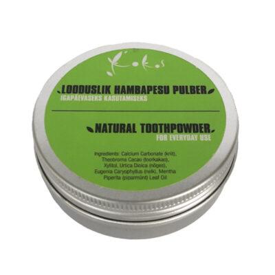 kokos_pulb_iga-Kokos-hambapesu-pulber-igapaevaseks-kasutamiseks-natural-toothpowder-for-everyday-use-vegan