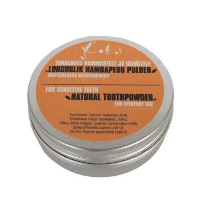 kokos_pulb_tundl-Kokos-hambapesu-pulber-tundlikele-hammastele-igemetele-natural-toothpowder-for-sensitive-teeth-vegan