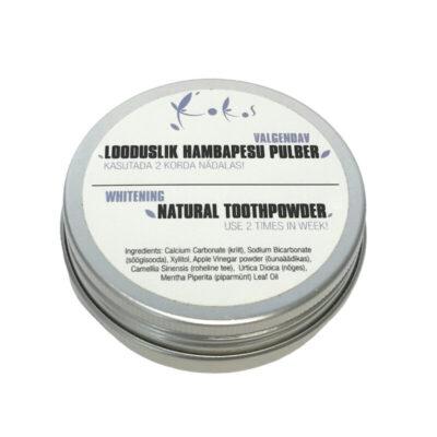 kokos_pulb_valg-Kokos-hambapesu-pulber-valgendav-natural-toothpowder-whitening-vegan