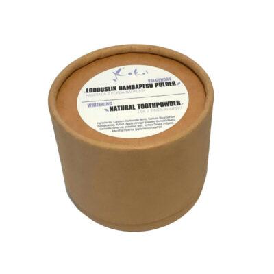 kokos_pulb_valg_t-Kokos-hambapesu-pulber-valgendav-taide-natural-toothpowder-whitening-vegan