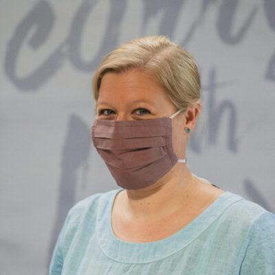 mamalila-korduvkasutatav-näomask-face-mask