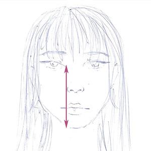 mamalila-korduvkasutatav-näomask-suurus-face-mask-size