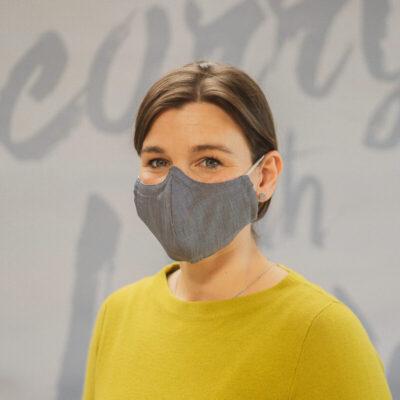 mamalila-vormi-hoidev-korduvkasutatav-näomask-face-mask