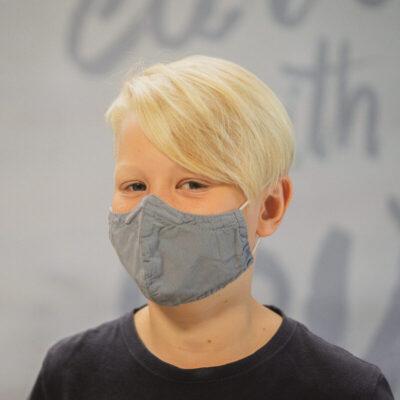 mamalila-vormi-hoidev-korduvkasutatav-näomask-lastele-face-mask-for-kids