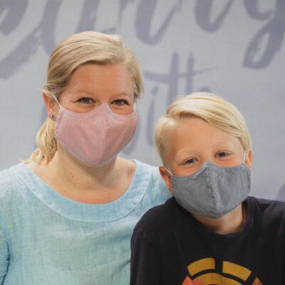 mamalila-vormi-hoidev-näomask-lastele-ja-täiskasvanutele-face-mask-for-kids-and-adults