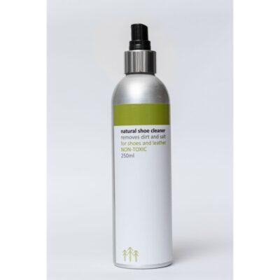 TCL250-topi-natural-looduslik-jalatsite-puhastusaine-shoe-cleaner