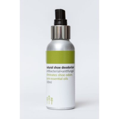 TDE100-topi-natural-looduslik-jalatsideodorant-shoe-deodorizer