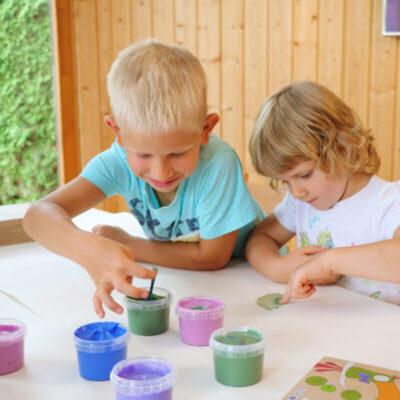 neogrün-näpuvärvid-finger-paints