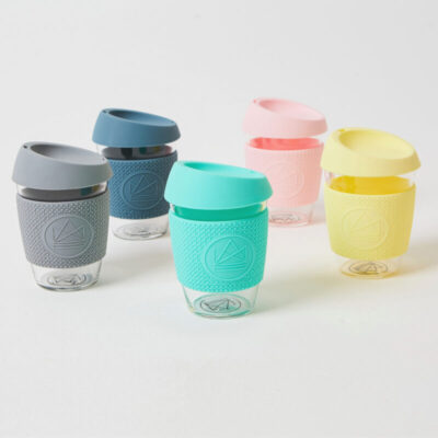neon-kactus-klaasist-kohvitops-glass-coffee-cup