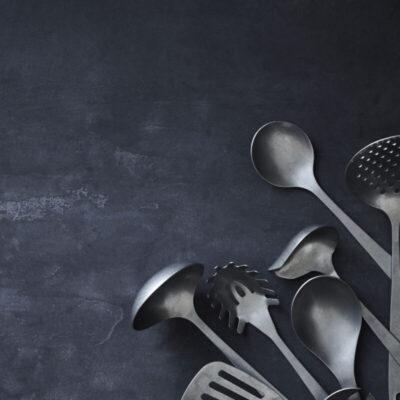 nicolas-vahe-köögitarvikud-kitchen-utensils