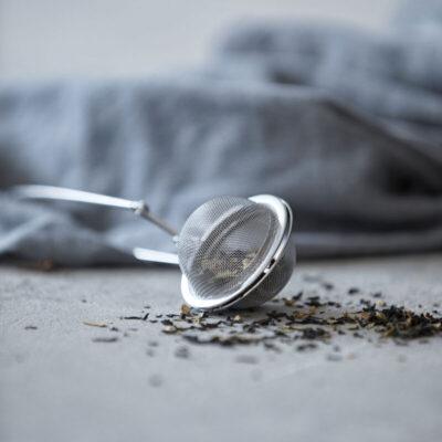 nvzrg07-nicolas-vahe-metallist-teesõel-stainless-steel-tea-infuser
