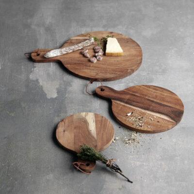 nw0104-204460104-house-doctor-lõikelaud-nature-akaatsiapuust-cutting-board-acacia-wood