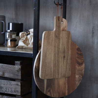 nw0112-house-doctor-lõikelaud-walnut-pähklipuust-cutting-board-nut-tree-wood