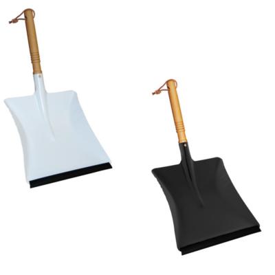 redecker-kühvel-dustpan