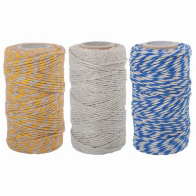 redecker-majapidamisnöör-flax-yarn