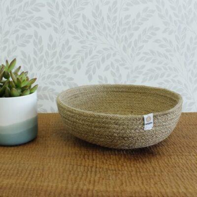 respiin-jutest-korv-jute-bowl