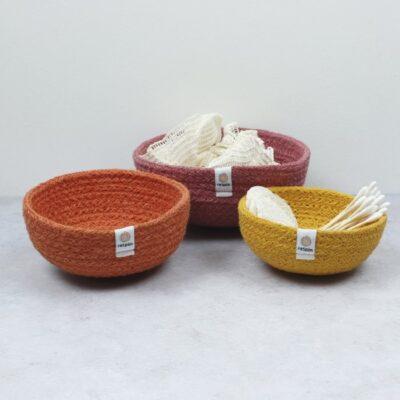 respiin-jutest-korvid-3-tk-jute-mini-bowls