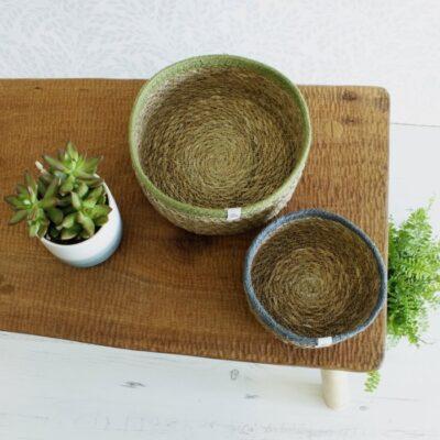 respiin-kõrgete-servadega-mererohust-korv-seagrass-basket