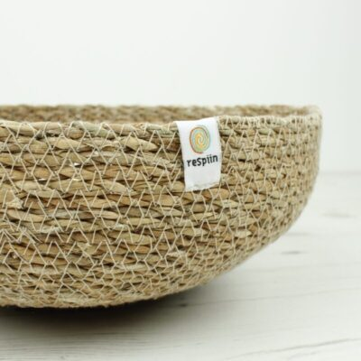 respiin-mererohust-korv-seagrass-basket