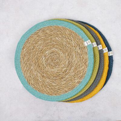 respiin-mererohust-lauamatt-seagrass-tablemat